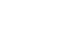 Suit Up Tailor Logo